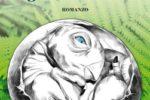 """""""Bek dagli occhi azzurri"""", una storia contro tutte le discriminazioni"""
