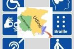 La FISH Friuli Venezia Giulia chiede l'Osservatorio Regionale