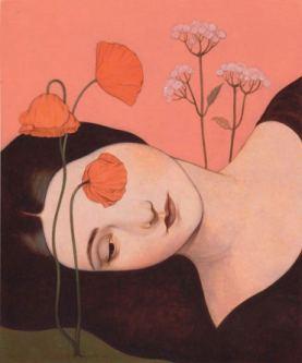 Immagine realizzata dall'illustratoire Pierre Mornet