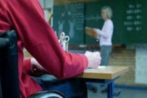 Nuovo Piano Educativo Individualizzato e misure di sostegno: altre riflessioni