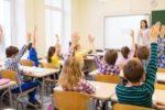 Varie istanze di cambiamento sui nuovi Piani Educativi Individualizzati