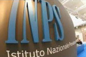 Aumento delle pensioni di invalidità: la Circolare attuativa dell'INPS