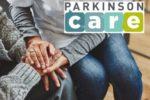 Malattia di Parkinson: teleassistenza infermieristica gratuita in tutta Italia