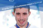 """L'immagine scelta da Special Olympics Italia per lanciare gli """"Smart Games"""""""