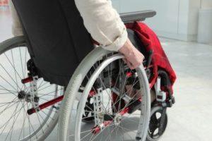 Le strutture residenziali per persone con disabilità richiedono un piano a sé!