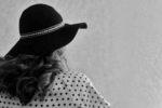 Un progetto tutto rivolto alle donne con malattie neuromuscolari