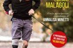 I 50.000 passi di Emiliano Malagoli