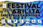 Il Festival delle Abilità: arte, musica e poesia per una nuova cultura