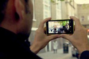 """""""Luoghi inaccessibili"""": un concorso fotografico internazionale"""