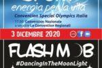 Sport: energia per la vita di atleti con e senza disabilità