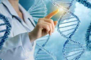 Atrofia muscolare spinale: approvare la terapia genica anche oltre i sei mesi