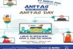 """Il manifesto dell'""""ANFFAS Day"""" del 27 marzo scorso"""