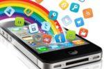 """""""App and Autism"""": un portale amico di bambini e bambine con autismo"""