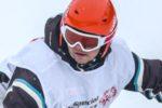 Luca De Pieri parteciperà il prossimo anno ai Giochi Mondiali Invernali Special Olympics di Kazan (Russia), nella specialità dello snowboard