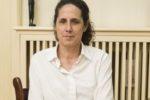 Donna con disabilità visiva, Ana Peláez Narváez è vicepresidente del Forum Europeo sulla Disabilità e membro del Comitato ONU che monitora la Convenzione ONU sull'eliminazione di tutte le forme di discriminazione nei confronti delle donne