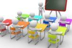 Quasi duecento insegnanti di sostegno ora conosceranno meglio le disabilità