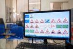 Patente di guida e disturbi specifici di apprendimento: un ottimo risultato