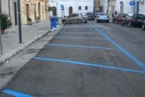 A quando la sosta gratuita sulle strisce blu in tutti i Comuni?