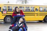 Il trasporto a scuola è gratuito: integrare le Linee Guida della Lombardia