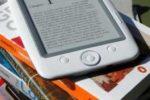 Accessibilità delle varie applicazioni di lettura dei libri in formato digitale