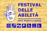 Il terzo Festival delle Abilità ovvero tutti i colori delle diverse abilità